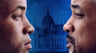 'Géminis': Will Smith contra Will Smith en el nuevo tráiler