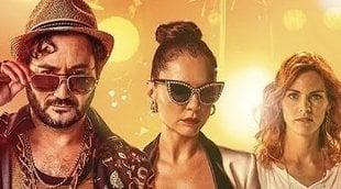 'Lo dejo cuando quiera' ya es la película española más taquillera de 2019