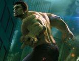 Los mejores momentos de Hulk en el Universo Cinematográfico Marvel