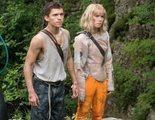 'Chaos Walking', la película protagonizada por Tom Holland, 'no se puede estrenar' según Lionsgate