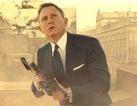 'Bond 25': Cuándo y cómo se va a confirmar su título y reparto oficial