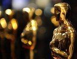 La Academia no veta a Netflix en los Oscar y otorga un curioso nombre a la categoría de habla no inglesa