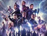 Lo que queremos ver en la Fase 4 del Universo Cinematográfico Marvel