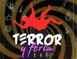 Benja de la Rosa: 'En estos tiempos tan políticamente correctos, 'Terror y feria' es un milagro'