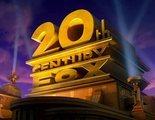 Disney cancela cuatro películas de Fox
