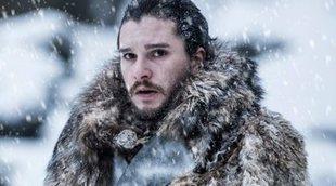 Uno de los spin-offs de 'Juego de Tronos' ha sido cancelado