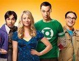 'The Big Bang Theory': Las fotos más emocionantes de la lectura del último capítulo