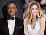 'Bond 25' confirma a Rami Malek y ficha a Ana de Armas como Chica Bond