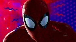 Todas las películas de Spider-Man, de peor a mejor