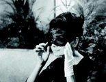 De 'Charada' a 'Desayuno con diamantes': Los 10 mejores papeles de Audrey Hepburn