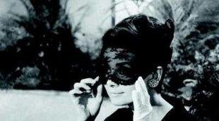 Las 10 mejores interpretaciones de Audrey Hepburn