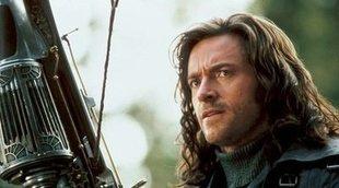 10 curiosidades 'Van Helsing'
