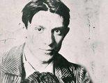 'El joven Picasso': Los inicios de un genio