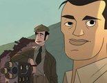 'Buñuel en el laberinto de las tortugas': Fascinante retrato de un cineasta