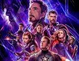 'Avengers: Endgame': ¿Quién es el niño que aparece en esa escena?