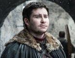 'Juego de Tronos': Daniel Portman (Podrick) afirma que ha sido agredido sexualmente por sus fans