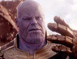 'Vengadores: Endgame': Prueba a buscar Thanos en Google y flipa con el resultado