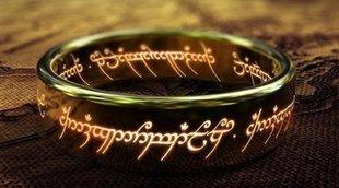 Elijah Wood tiene sus dudas con 'El señor de los anillos' de Amazon