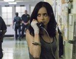 Disney+ no podrá rescatar 'Daredevil' o 'Jessica Jones' (por ahora)