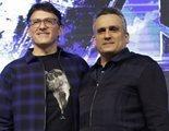 Los hermanos Russo confirman que 'Vengadores: Endgame' es su última película de Marvel