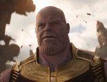 'Vengadores: Endgame': El cameo de la película más especial para Thanos