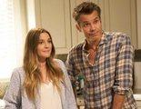 Netflix cancela 'Santa Clarita Diet': Drew Barrymore y Timothy Olyphant reaccionan a la cancelación