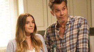 Netflix cancela 'Santa Clarita Diet'