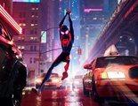 Unboxing: Así son las ediciones a la venta de 'Spider-Man: Un nuevo universo'