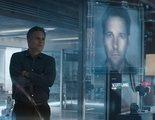 'Vengadores: Endgame': Los guiños, Easter Eggs, cameos y conexiones con otras películas de Marvel
