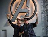 'Vengadores: Endgame': Robert Downey Jr. y los hermanos Russo dan las gracias a los fans de Marvel por su apoyo