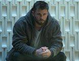 'Vengadores: Endgame': ¿Volvió de verdad [SPOILER] a la película?