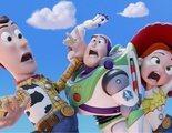 'Toy Story 4': José Luis Gil confirma que volverá a dar voz a Buzz Lightyear