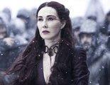 Juego de Tronos': La teoría que podría haber descubierto dónde está Melisandre