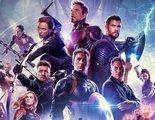 'Vengadores: Endgame' ya ha superado la taquilla total de 'Avatar' en China