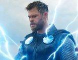 'Vengadores: Endgame': Las escenas de los tráilers que no aparecen en la película
