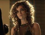 ¿Por qué Selina Kyle cambió de actriz en 'Gotham'?