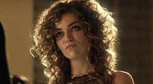 'Gotham': ¿Por qué cambiaron a la actriz de Selina Kyle para el final de la serie?