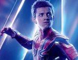 Los directores de 'Vengadores: Endgame' explican ese momento final de Spider-Man