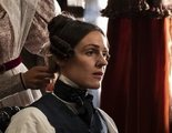 'Gentleman Jack': La fascinante mujer que desafió la rigidez victoriana