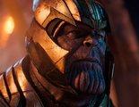 Después de Thanos: 10 villanos que podrían remover el Universo Cinematográfico Marvel
