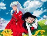 Tienes que ver el clásico del anime 'InuYasha' en Netflix: amor imposible, magia y viajes en el tiempo