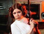 'Star Wars Celebration 2019': Los fans, ¿echan de menos un mayor protagonismo femenino?