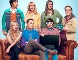 'The Big Bang Theory': Así será el mes de despedida que Neox prepara para la serie