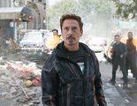 'Vengadores: Endgame': El dineral que cobra Robert Downey Jr. gracias a Marvel