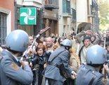 'Vitoria, 3 de marzo': Entre el compromiso social, la reconstrucción histórica y el documental