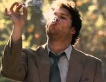 Seth Rogen confirma que está fumado en todas sus películas