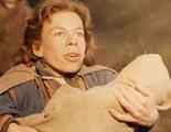 Disney+ podría tener una secuela de 'Willow' en forma de serie, y con Warwick Davis