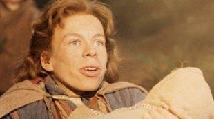 'Willow' podría llegar a Disney+ como serie-secuela con Warwick Davis