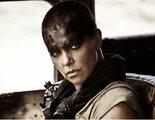 'Mad Max' encabeza la previsible lista de las mejores películas de la década para la crítica