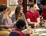 'The Big Bang Theory': Un gamer recrea el piso de Sheldon Cooper en 'Far Cry 5'